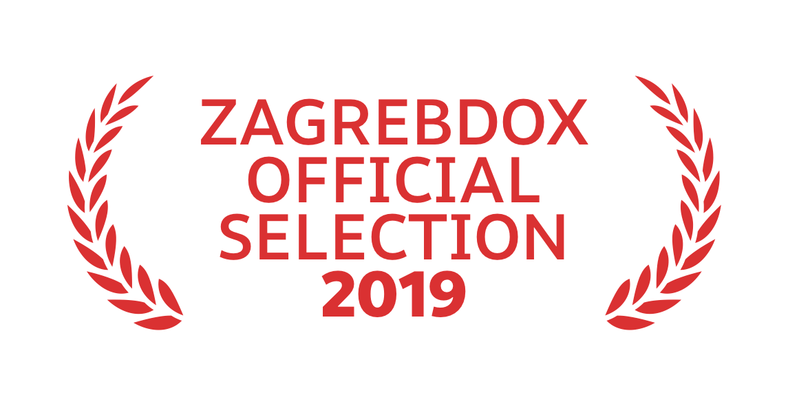That Pärt Feeling selected for ZagrebDox 2019